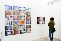 Galerias Colombianas en ARCO