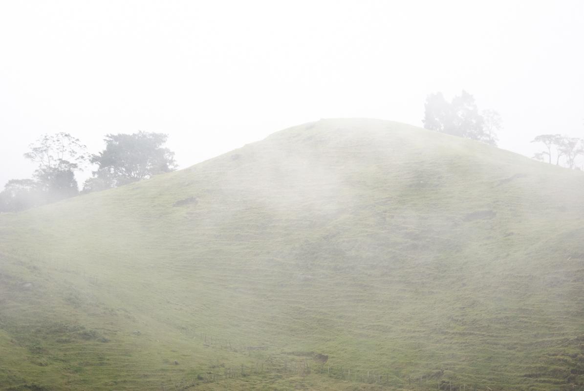 Jairo A Llano - fotografo paisaje-2842.jpg