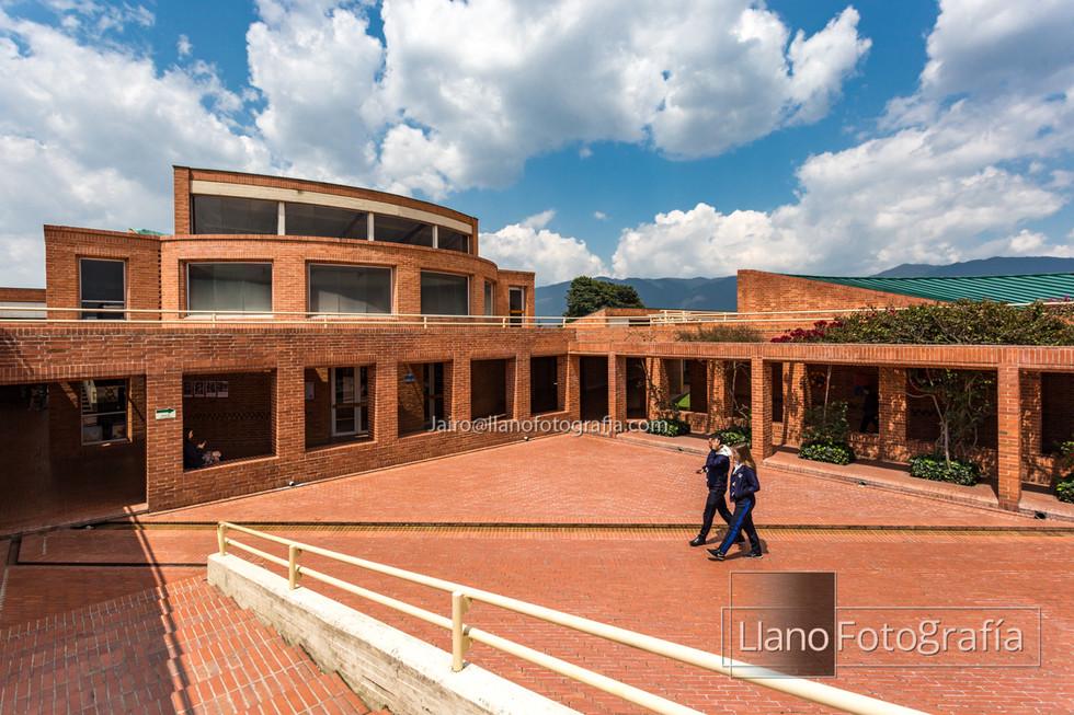 34Sol - Gimnasio Fontana - LlanoFotografia-7870