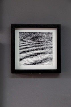 01Dibujos de impresora - Jairo Llano art