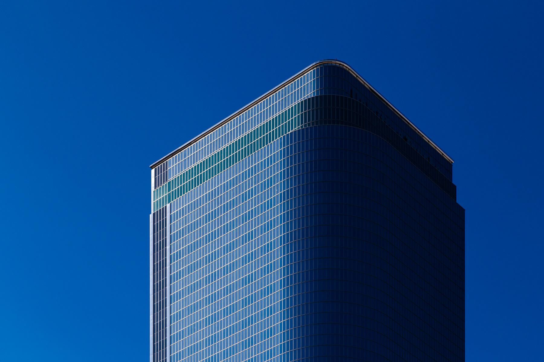 Arquitecturas para si mismas-9618