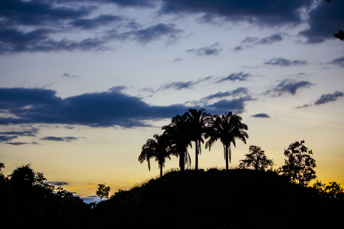 Jairo A Llano - fotografo paisaje-0905.jpg