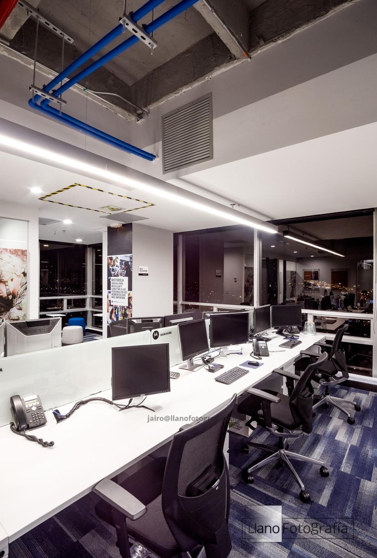 06Motorola Contract Workplaces - LlanoFotografia_