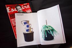 Esquire 2013 - Jardin Ornamental-9120