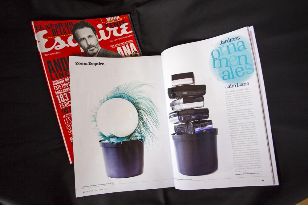 Esquire 2013 - Jardin Ornamental-9119