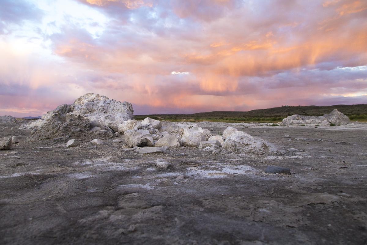 Jairo A Llano - fotografo paisaje-1347.jpg