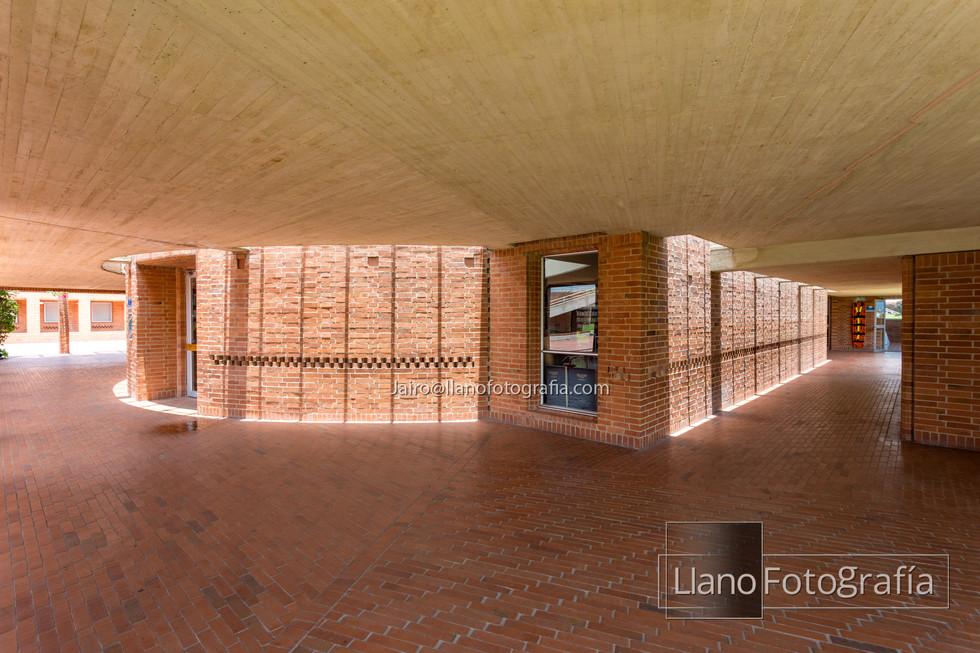 24Gimnasio Fontana - LlanoFotografia 4822