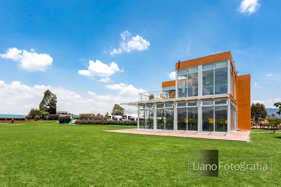 14Sol - Gimnasio Fontana - LlanoFotografia-7686