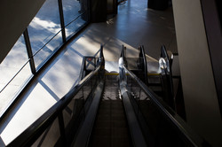 Hirshhorn Museum Lúmen