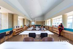 Rizoma Proyectos - Biblioteca Tocancipá