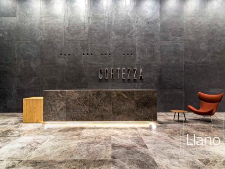 ¿Como hacer el banco de imágenes para tu empresa de productos arquitectónicos y de mobiliario?