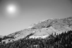 Jairo A Llano - fotografo paisaje-1146.jpg