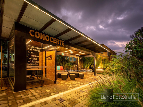 61-Zona Bienestar UR - LlanoFotografia -