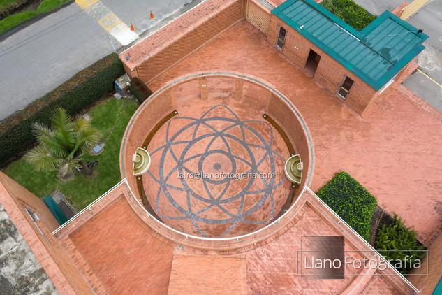 11Gimnasio Fontana - LlanoFotografia 0527