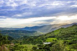 Jairo A Llano - fotografo paisaje-0708.jpg