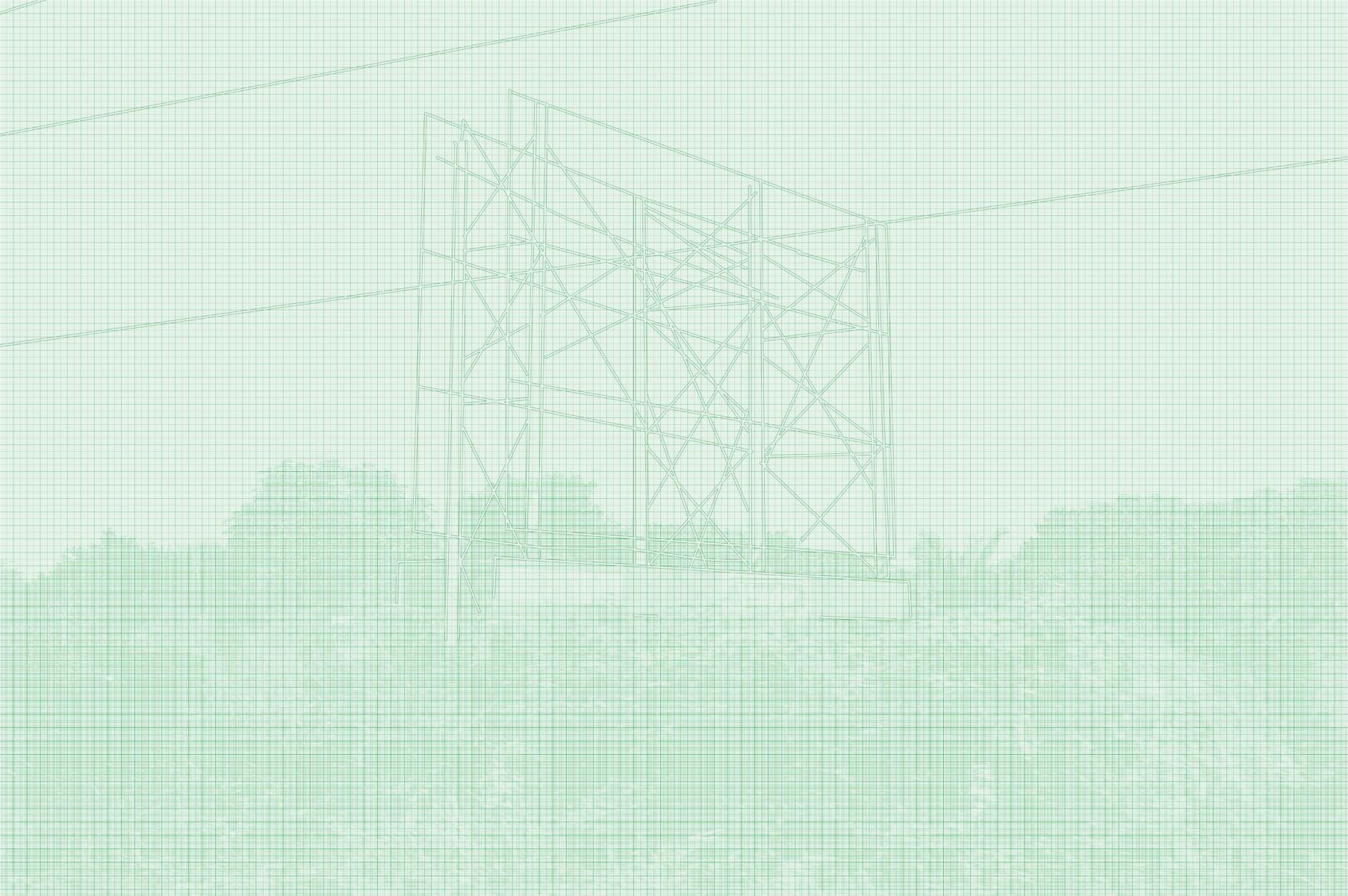 Numero 6 paisaje arquetipo sin layers.jpg