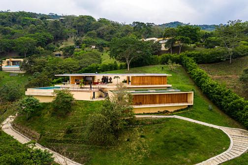 ARE Dos Maderos WEB - LlanoFotografia_07