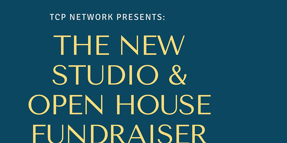 TCP Network Open House