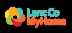 LancasterMyHome_logo_Full Color.png