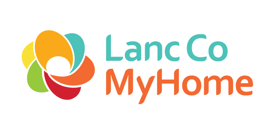 LancasterMyHome_logo_Full Color.png