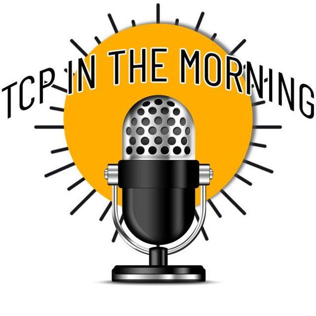 TCPMorning Logo.jpg