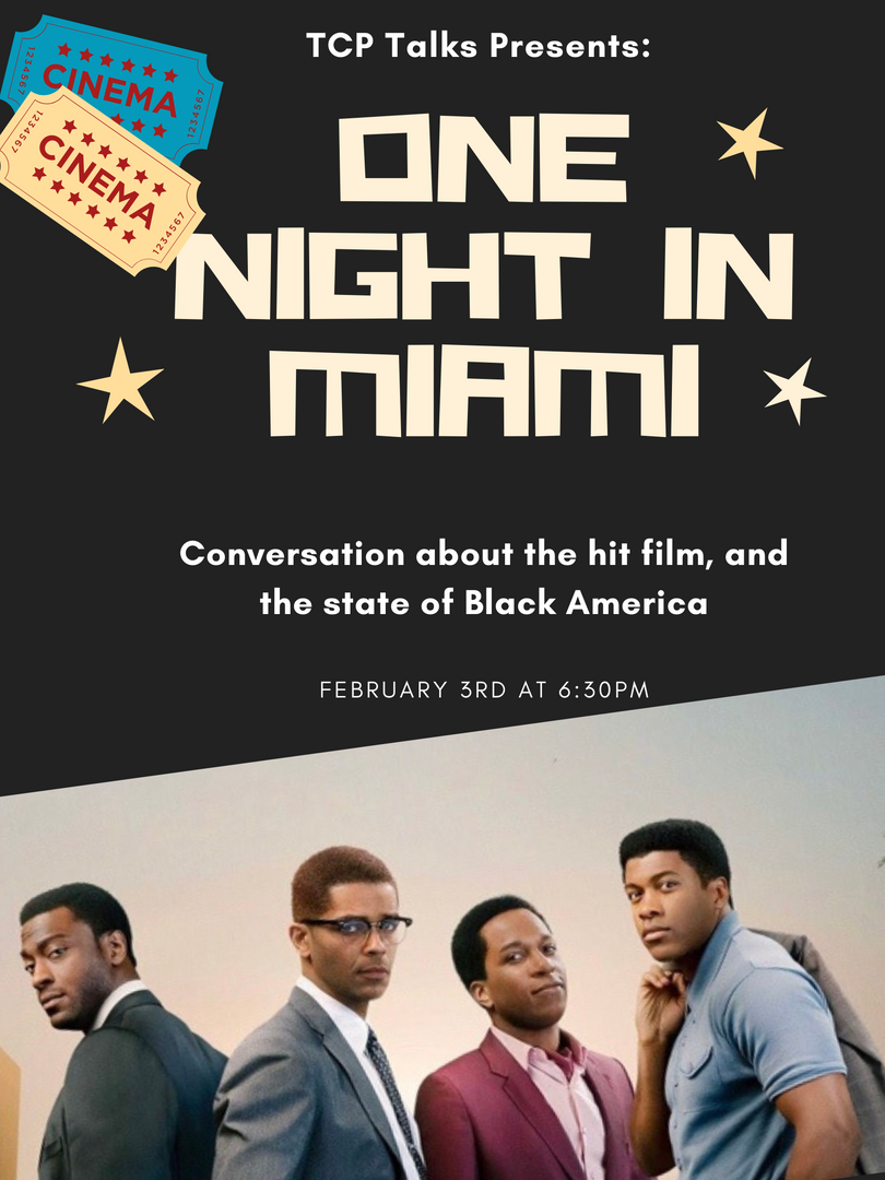 Black Movie Night Invitations Poster.png