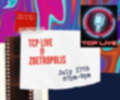 TCP Live        @ Zoetropolis.png