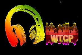 WTCP%20RADIO%205-11-20%20FINAL%20TRANSP%