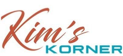 kims-korner-fearless_edited_edited_edite