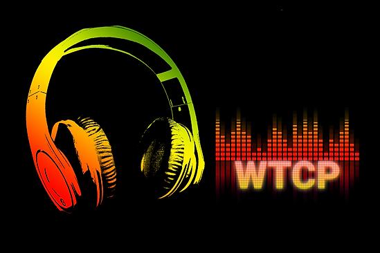 WTCP RADIO 5-11-20 FINAL BLK BG.png