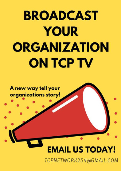 TCP Network