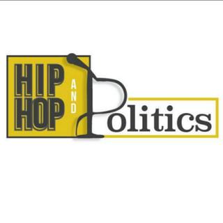 hip hop and polly.jpg