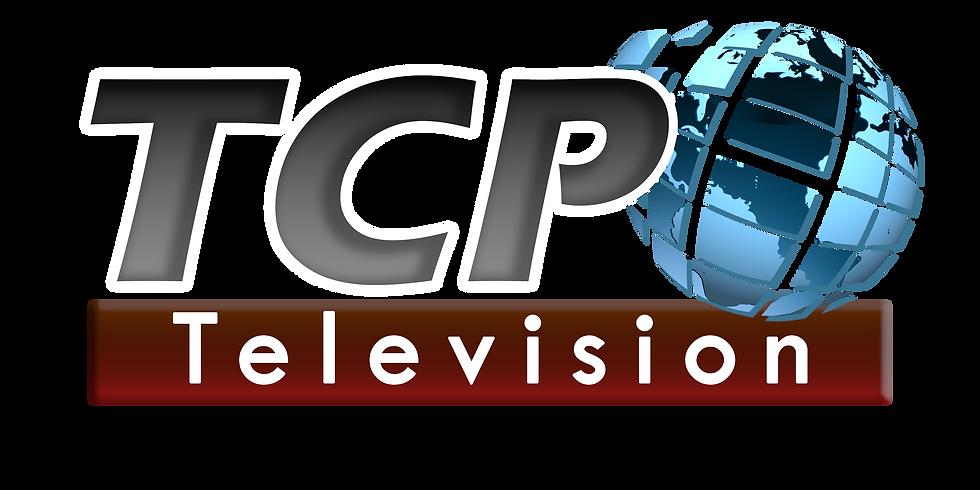 TCP Tv Launch