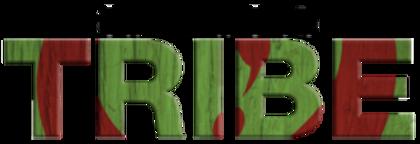 SankofaClub-Logo-TRIBE-500px-300x103.png