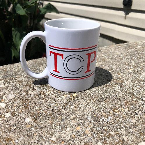 TCP Mug