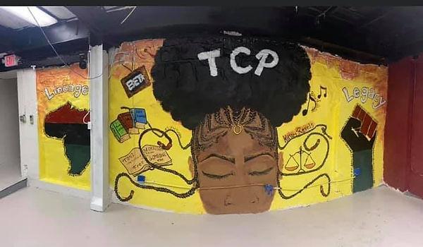 TCPMural.jpg