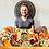 Thumbnail: Crazy Plate Tartinade & Co
