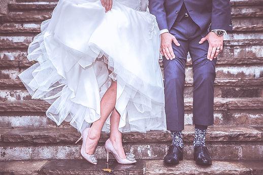 formules wedding planner 3.jpg