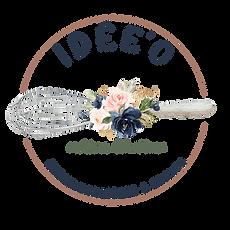 idee o logo principal EVENTS.png