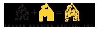 SHC_Logo_Trans.png
