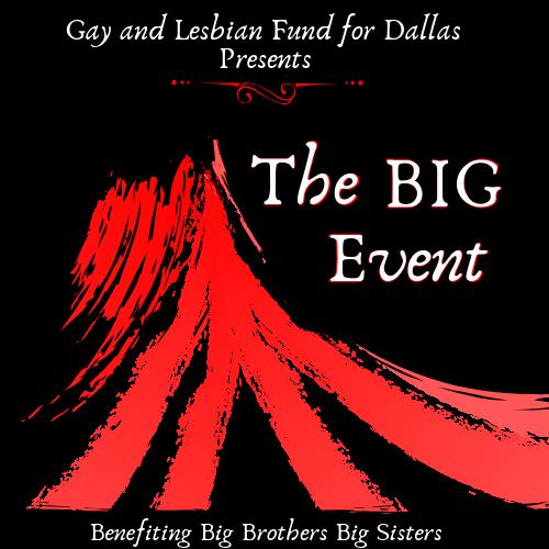 BigEvent_Logo.png