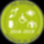 Sticker_handi_dv.png