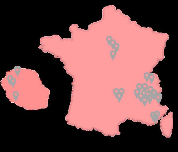 carte_de_nos_réalisation_.png