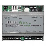 cartelectronic-serveur-wes-v2.jpg