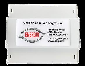 Module de gestion Energid .png