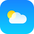 kisspng-weather-forecasting-logo-weather