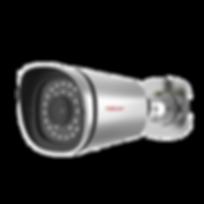 Camera-IP-Poe-exterieure-Foscam-FI9901EP