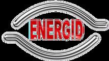 LOGO ENERGID grand .png