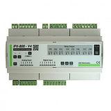 gce-electronics-module-rail-din-webserve