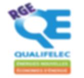 qualif-elec.png